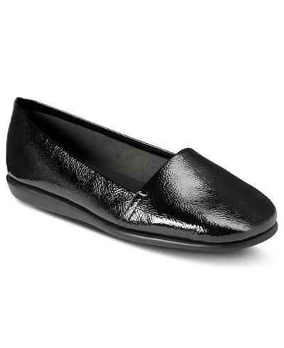 Canada Goose parka sale cheap - Aerosoles Shoes - Macy's