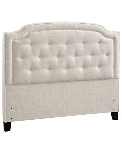 refresh pillow top sprung mattress