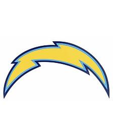 San Diego Chargers Sports Fan Shop By Lids - Macy's