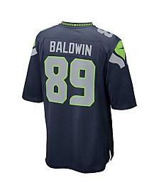 Seattle Seahawks Doug Baldwin WOMEN Jerseys