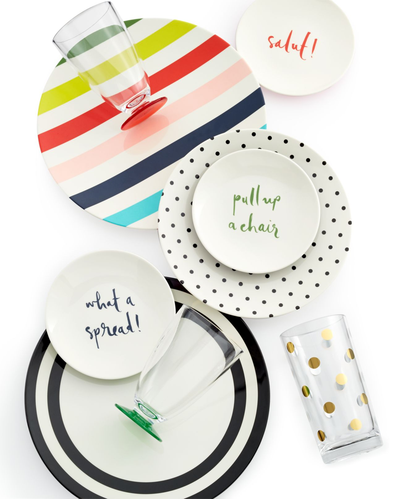 http://www1.macys.com/shop/dining-entertaining/kate-spade-casual-dinnerware?id=42667