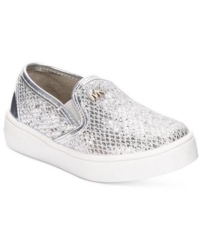 Michael Kors Shoes For Kids At Marshalls