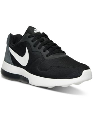 Nike Men\u0026#39;s MD Runner 2 LW Casual Sneakers from Finish Line
