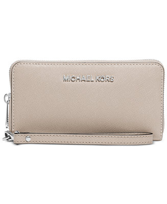 Overstock uses cookies to ensure you get the best experience on our site. If you continue on our site, you consent to the use of such cookies. Michael Kors What's not to love about Michael Kors? From simple sophistication to reinventing classics, these designs are perfectly modern and totally timeless. Tweet. Michael Kors Women's MK