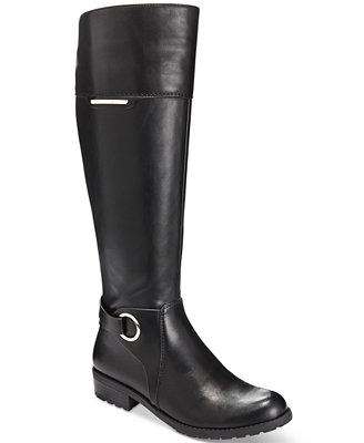 alfani s jadah boots only at macy s boots