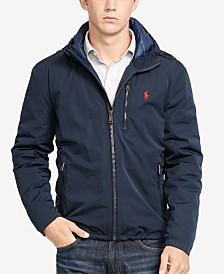 canada goose jacket macy&s