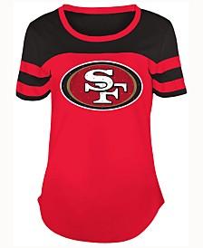 San Francisco 49ers Sports Fan Shop By Lids - Macy's
