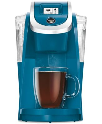 Best Deal Keurig K250 Coffee Brewer