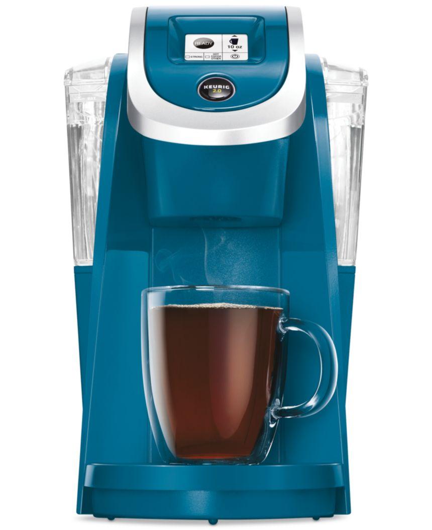 Best Deal Keurig K250 Coffee Brewer