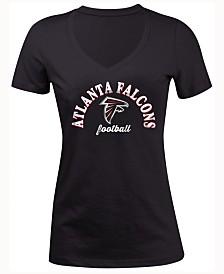 Atlanta Falcons NFL - Macy's