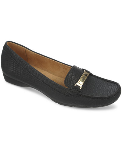 Find Naturalizer shoes for women at ShopStyle Canada. Shop the latest collection of Styles for Everyone · Amazing Deals · Popular Brands · Designer Brands on SaleNaturalizer Shoes For Women - ShopStyle Canada.