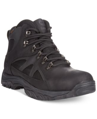 cheap mens timberland boots size 11