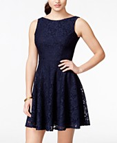 Navy Blue Lace Dress Shop For A Navy Blue Lace Dress At