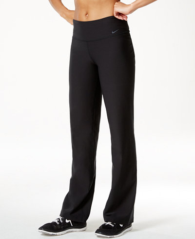 Luxury Nike Dri Fit Short Womens Tennis Shorts 405197 Nike Clothing Get