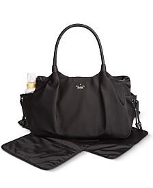 hermes scarf authenticity - kate spade new york Designer Handbags - Macy's