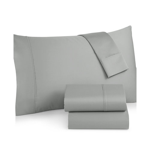 Fairfield Square Collection Queen Sheet Set