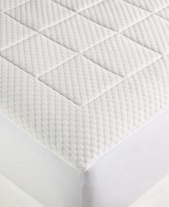 "CLOSEOUT Soft Tex Luxury Extraordinaire 3"" Memory Foam"