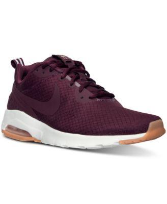 Nike Rojas Enteras