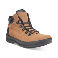 BEARPAW Mens Dominic Waterproof Boots