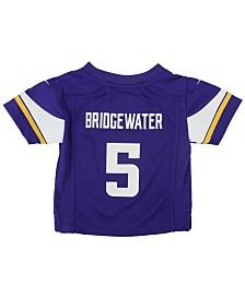 Nike jerseys for sale - Minnesota Vikings NFL - Macy's