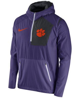 shop mens clothing locker room lids sports apparel accessories college team missouri tigers