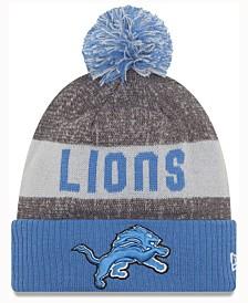 Detroit Lions Sports Fan Shop By Lids - Macy's
