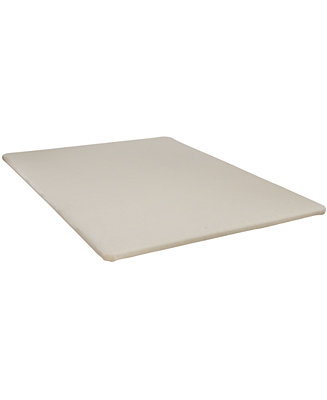 Serta Queen Bunkie Board Mattresses Macy 39 S
