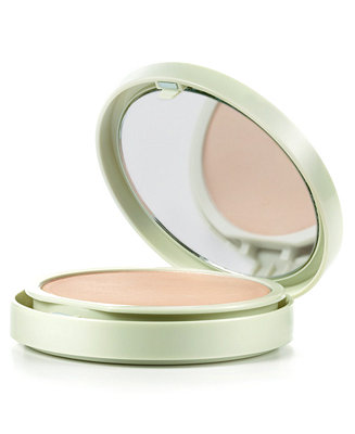Origins Brighter By Nature Spf 30 Skin Tone Correcting