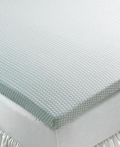 lay tiles over flooring