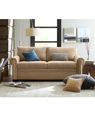 Radford Sofa Bed Living Room Furniture Sets Pieces