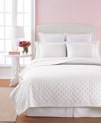 denver mattress where to buy