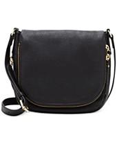 Vince Camuto Handbags Macy S