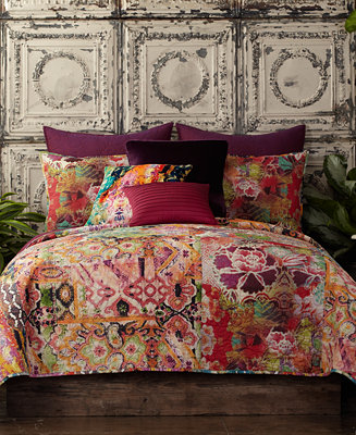 Tracy Porter Winward Quilt Collection Bedding