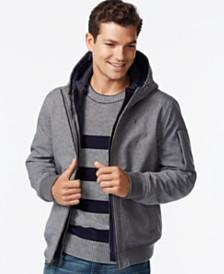 Canada Goose victoria parka outlet discounts - Coats & Jackets Big & Tall - Macy's