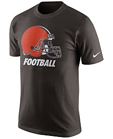 Cleveland Browns Sports Fan Shop By Lids - Macy's