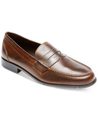 Rockport Shoes For Women Macys