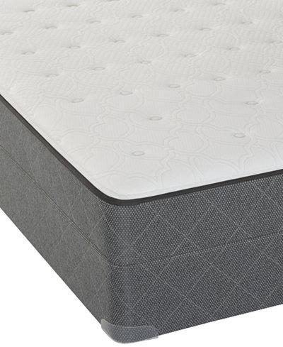 childrens single mattress uk