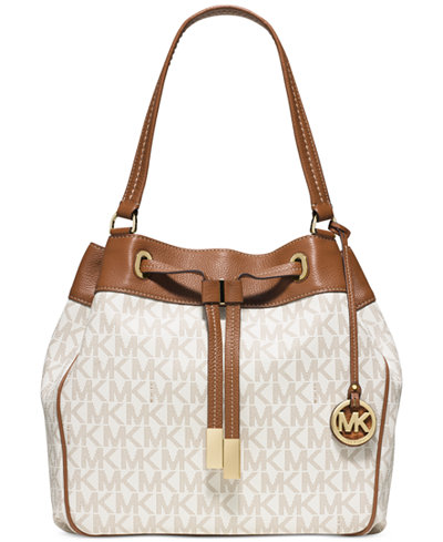 tan purse michael kors small brown handbag. Black Bedroom Furniture Sets. Home Design Ideas