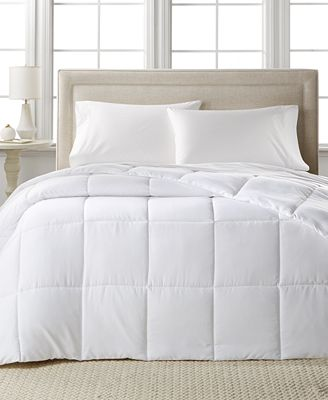 home design down alternative color comforters home design down alternative color comforters home