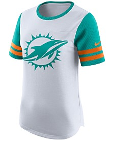 Miami Dolphins Sports Fan Shop By Lids - Macy's