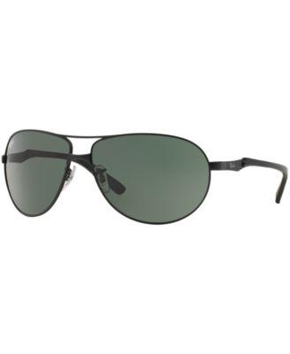 e43d31bbb59e givenchy sunglasses sunglass hut