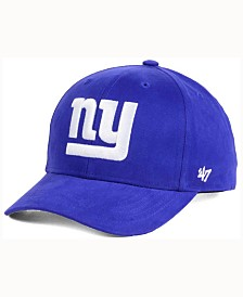 New York Giants Sports Fan Shop By Lids - Macy's
