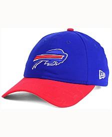 Buffalo Bills Sports Fan Shop By Lids - Macy's