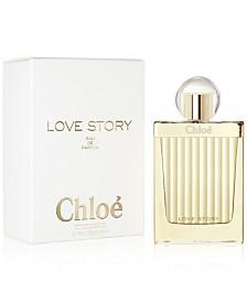 chloe handbags replica - Shop Chloe Perfume with Macys.com Beauty - Macy's
