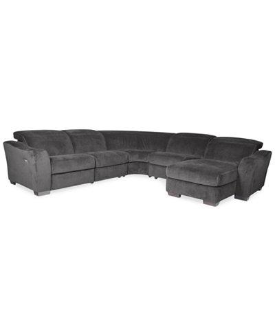 sauder studio edge lincoln convertible sofa futon with storage