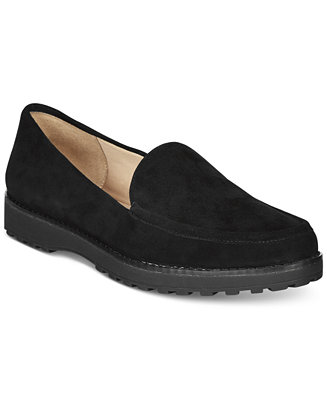 Easy Spirit Margy Flats Flats Shoes Macy 39 S