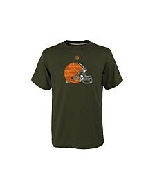 Cleveland Browns Sports Fan Shop By Lids - Macy's