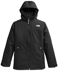 Shop Kids Clothes The North Face Kids Clothing 3fid 3d40660 Cheap North Face