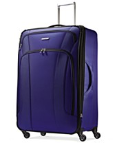 All Luggage Macy S