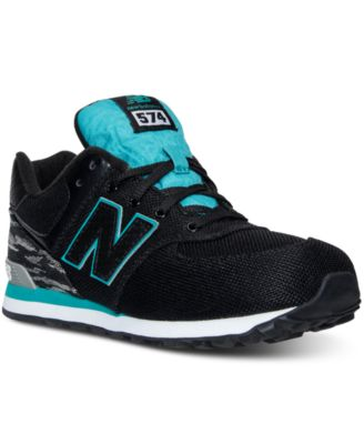 new balance 923 shoes